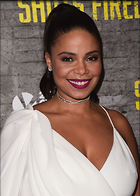 Celebrity Photo: Sanaa Lathan 1200x1680   221 kb Viewed 67 times @BestEyeCandy.com Added 264 days ago