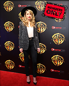 Celebrity Photo: Amber Heard 3212x4000   1.7 mb Viewed 1 time @BestEyeCandy.com Added 12 days ago