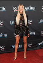 Celebrity Photo: Kelly Kelly 1200x1756   282 kb Viewed 44 times @BestEyeCandy.com Added 43 days ago