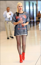 Celebrity Photo: Gwen Stefani 1470x2304   190 kb Viewed 45 times @BestEyeCandy.com Added 76 days ago