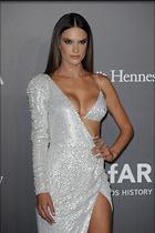 Celebrity Photo: Alessandra Ambrosio 4 Photos Photoset #380557 @BestEyeCandy.com Added 30 days ago