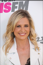 Celebrity Photo: Sarah Michelle Gellar 2133x3200   822 kb Viewed 62 times @BestEyeCandy.com Added 29 days ago