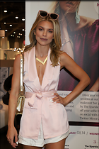 Celebrity Photo: AnnaLynne McCord 2400x3607   765 kb Viewed 13 times @BestEyeCandy.com Added 41 days ago