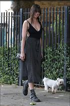 Celebrity Photo: Daisy Lowe 1200x1800   382 kb Viewed 35 times @BestEyeCandy.com Added 121 days ago