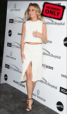 Celebrity Photo: Gwyneth Paltrow 3000x5032   1.4 mb Viewed 13 times @BestEyeCandy.com Added 395 days ago