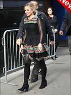 Celebrity Photo: Kristen Bell 3128x4227   1.1 mb Viewed 16 times @BestEyeCandy.com Added 9 days ago