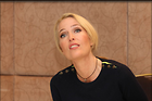 Celebrity Photo: Gillian Anderson 1200x800   66 kb Viewed 78 times @BestEyeCandy.com Added 128 days ago
