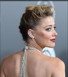 Celebrity Photo: Amber Heard 3000x3381   1.2 mb Viewed 6 times @BestEyeCandy.com Added 38 days ago