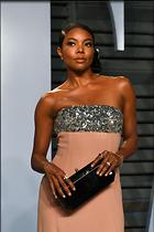 Celebrity Photo: Gabrielle Union 1200x1800   183 kb Viewed 19 times @BestEyeCandy.com Added 16 days ago