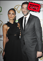 Celebrity Photo: Jordana Brewster 2729x3857   1.8 mb Viewed 2 times @BestEyeCandy.com Added 59 days ago