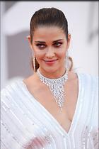 Celebrity Photo: Ana Beatriz Barros 682x1024   161 kb Viewed 40 times @BestEyeCandy.com Added 185 days ago