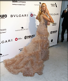 Celebrity Photo: Petra Nemcova 1200x1431   228 kb Viewed 9 times @BestEyeCandy.com Added 15 days ago