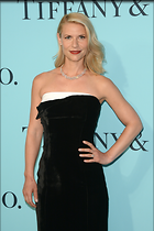 Celebrity Photo: Claire Danes 2000x3000   1,070 kb Viewed 103 times @BestEyeCandy.com Added 505 days ago
