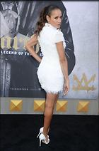 Celebrity Photo: Dania Ramirez 1200x1818   245 kb Viewed 8 times @BestEyeCandy.com Added 18 days ago