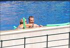 Celebrity Photo: Caroline Wozniacki 1200x820   233 kb Viewed 29 times @BestEyeCandy.com Added 61 days ago