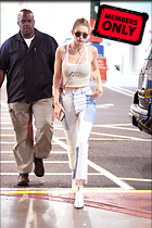Celebrity Photo: Gigi Hadid 2400x3600   1.6 mb Viewed 1 time @BestEyeCandy.com Added 6 hours ago