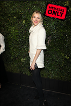 Celebrity Photo: Sienna Miller 2400x3600   2.1 mb Viewed 1 time @BestEyeCandy.com Added 26 days ago