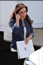 Celebrity Photo: Lacey Chabert 2333x3500   1.2 mb Viewed 81 times @BestEyeCandy.com Added 210 days ago