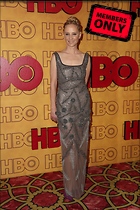 Celebrity Photo: Anne Heche 3840x5760   2.0 mb Viewed 0 times @BestEyeCandy.com Added 140 days ago