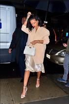 Celebrity Photo: Rihanna 2133x3200   1.2 mb Viewed 12 times @BestEyeCandy.com Added 25 days ago