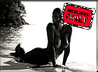 Celebrity Photo: Genevieve Morton 1920x1396   377 kb Viewed 2 times @BestEyeCandy.com Added 176 days ago
