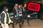 Celebrity Photo: Rosie Huntington-Whiteley 3500x2333   1.5 mb Viewed 0 times @BestEyeCandy.com Added 39 hours ago
