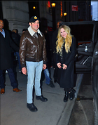 Celebrity Photo: Avril Lavigne 1470x1873   210 kb Viewed 5 times @BestEyeCandy.com Added 19 days ago