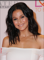 Celebrity Photo: Emmanuelle Chriqui 2582x3533   1.1 mb Viewed 55 times @BestEyeCandy.com Added 67 days ago