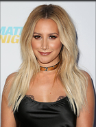 Celebrity Photo: Ashley Tisdale 1442x1920   473 kb Viewed 40 times @BestEyeCandy.com Added 60 days ago