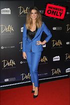 Celebrity Photo: Delta Goodrem 3473x5209   2.8 mb Viewed 1 time @BestEyeCandy.com Added 505 days ago