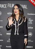 Celebrity Photo: Salma Hayek 800x1115   119 kb Viewed 19 times @BestEyeCandy.com Added 3 days ago