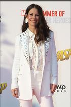 Celebrity Photo: Evangeline Lilly 1200x1800   156 kb Viewed 27 times @BestEyeCandy.com Added 63 days ago