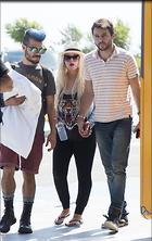Celebrity Photo: Christina Aguilera 2232x3543   1.2 mb Viewed 23 times @BestEyeCandy.com Added 18 days ago