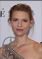 Celebrity Photo: Claire Danes 2284x3189   1.2 mb Viewed 35 times @BestEyeCandy.com Added 59 days ago