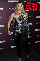 Celebrity Photo: Hilary Duff 2100x3194   2.0 mb Viewed 0 times @BestEyeCandy.com Added 35 minutes ago