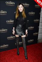 Celebrity Photo: Bella Thorne 1733x2550   1.1 mb Viewed 11 times @BestEyeCandy.com Added 24 hours ago