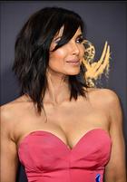 Celebrity Photo: Padma Lakshmi 713x1024   158 kb Viewed 114 times @BestEyeCandy.com Added 184 days ago