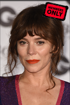 Celebrity Photo: Anna Friel 4016x6016   2.0 mb Viewed 0 times @BestEyeCandy.com Added 5 days ago