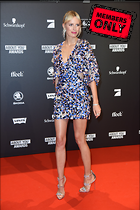 Celebrity Photo: Karolina Kurkova 3680x5520   2.3 mb Viewed 4 times @BestEyeCandy.com Added 47 days ago