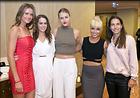 Celebrity Photo: Daniela Hantuchova 1000x703   92 kb Viewed 86 times @BestEyeCandy.com Added 370 days ago