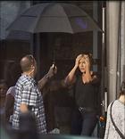 Celebrity Photo: Jennifer Aniston 1200x1341   174 kb Viewed 1.175 times @BestEyeCandy.com Added 28 days ago