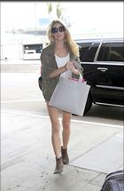 Celebrity Photo: Ashley Greene 1200x1846   226 kb Viewed 41 times @BestEyeCandy.com Added 167 days ago