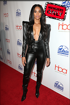 Celebrity Photo: Ciara 2400x3600   2.5 mb Viewed 3 times @BestEyeCandy.com Added 46 hours ago