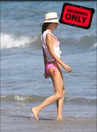 Celebrity Photo: Alessandra Ambrosio 1200x1616   1.6 mb Viewed 1 time @BestEyeCandy.com Added 2 days ago