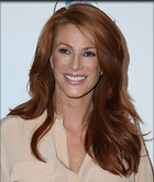 Celebrity Photo: Angie Everhart 1200x1419   181 kb Viewed 25 times @BestEyeCandy.com Added 30 days ago