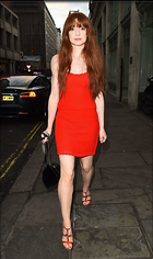 Celebrity Photo: Nicola Roberts 1200x2025   325 kb Viewed 24 times @BestEyeCandy.com Added 42 days ago