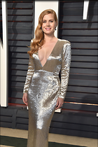 Celebrity Photo: Amy Adams 2314x3477   1.1 mb Viewed 38 times @BestEyeCandy.com Added 27 days ago