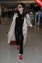 Celebrity Photo: Emma Roberts 1200x1800   282 kb Viewed 4 times @BestEyeCandy.com Added 3 days ago