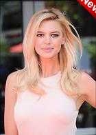 Celebrity Photo: Kelly Rohrbach 1200x1680   229 kb Viewed 8 times @BestEyeCandy.com Added 3 days ago