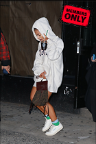 Celebrity Photo: Ariana Grande 2133x3200   2.2 mb Viewed 0 times @BestEyeCandy.com Added 12 days ago